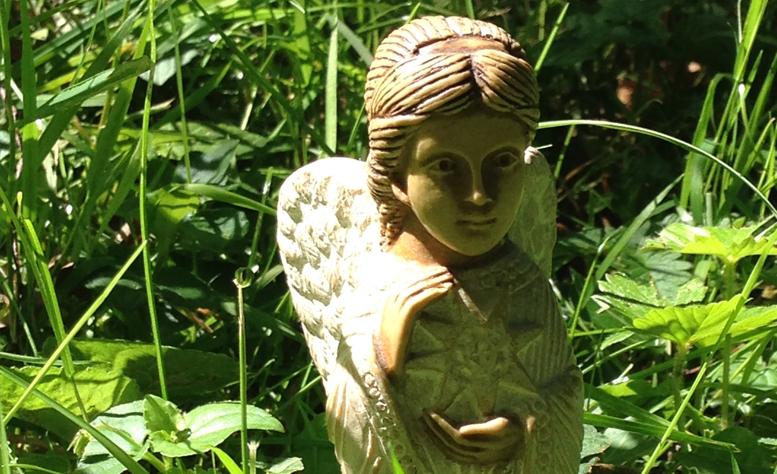 1 Archange chaque jour de la semaine