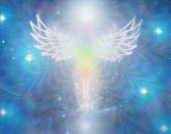 CONFERENCE – TOURS  17 MARS : Veiller sur votre santé avec les Anges